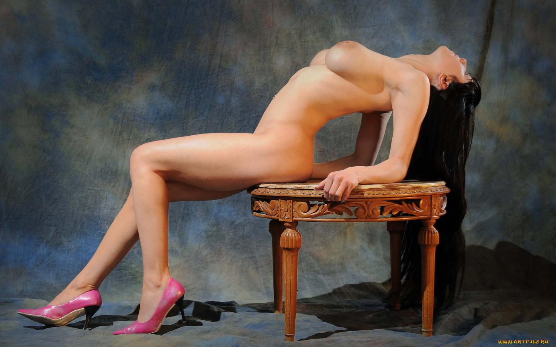 Free erotic poses hardcore images